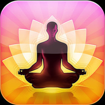 Why you should try meditation | JUSTmeditate | Scoop.it