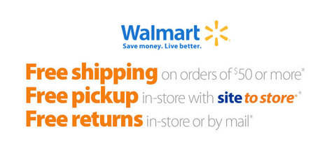walmart coupons free shipping freebies coupons and promo code tags online | Coupons blog | Scoop.it