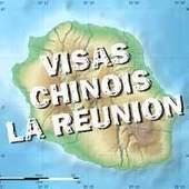 La Réunion : Visa de 48h00 pour les Chinois ! - Dwizer : actualités, annuaire, annonces, emplois, rencontres | Tourisme, voyage, séjour, vacances | Scoop.it