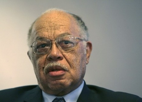 Why Kermit Gosnell hasn't been on Page One | BiltrixBoard | Scoop.it
