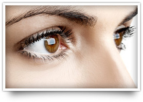 Eyelid surgery in Beverly Hills | David Alessi | Scoop.it