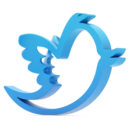 The 100 Best Twitter Tools For Teachers (2012 Edition) | @iSchoolLeader Magazine | Scoop.it