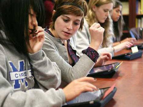Las 10 claves del éxito de Polonia en educación.- | Educación, pedagogía, TIC y mas.- | Scoop.it