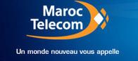 Maroc Telecom : de nouveaux flux RSS | RSS Circus : veille stratégique, intelligence économique, curation, publication, Web 2.0 | Scoop.it