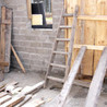 Skilled general contractor - Oliver Metro Building & Construction