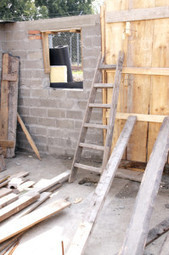 Construction & Masonry Service in Dayton by Liberty Business Management | Liberty Business Management | Scoop.it