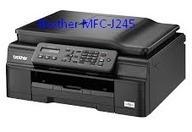 Shofa software.com: Brother MFC-J245 Printer Driver Download   www.shofasoftware10.blogspot.com   Scoop.it