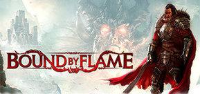 Jeux video: Le systeme de combat Bound by Flame detaille en video ! - Cotentin webradio actu buzz jeux video musique electro  webradio en live ! | cotentin-webradio jeux video (XBOX360,PS3,WII U,PSP,PC) | Scoop.it