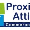 La Proximité Attitude - Commerce Attitude