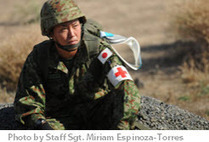 UN Operations in Africa Provide a Mechanism for Japan's Military Normalization Agenda   peacekeeping and peacebuilding   Scoop.it