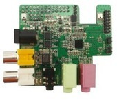 Going Further with the Raspberry Pi - An Introduction | Raspberry Pi | Scoop.it