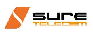 Sure Telecom   Internet providers in Sydney   Scoop.it