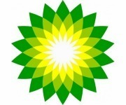 Shocker: The oil that Isaac washed up on the Gulf Coast is from the BP spill | Trendy Ecofriendly Mag | Scoop.it