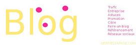 Astuces pour bloguer | La communication nouveaux médias | Scoop.it