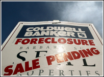 Ruling could have impact on foreclosure suits | Austerity? NO!! | Scoop.it