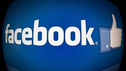 Facebook komt met 5 nieuwe emoji's naast like-knop | Mediawijsheid en ouders | Scoop.it