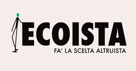 Lo spreco alimentare in Italia brucia più di 12 miliardi di euro - Ecoista | Green Meetings and Green Destinations | Scoop.it