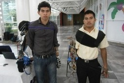 Realizan semana de la ciencia en Girardot   Ciencia, Tecnología e Innovación para Cundinamarca.   Scoop.it