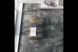 Give Your Home an Attractive Look with Granite Tiles in Melbourne | MetricTile Melbourne | Scoop.it