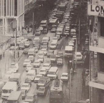 Το τραμ της Θεσσαλονίκης και εντυπωσιακές φωτογραφίες από το παρελθόν της πόλης - ΜΗΧΑΝΗ ΤΟΥ ΧΡΟΝΟΥ | ΜΕΣΑ ΜΑΖΙΚΗΣ ΜΕΤΑΦΟΡΑΣ | Scoop.it