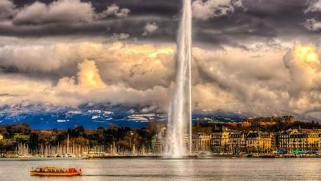 Is upscale expat life in Geneva worth your money? | Trans Tasman Migration | Scoop.it