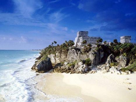 12 Beautiful World Heritage Sites | Turismo | Scoop.it