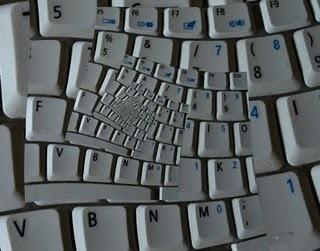 Cátedra UNESCO de Educación a Distancia (CUED): Descontracturar la formación virtual | Tecnologia Instruccional | Scoop.it