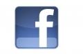 Le SEO pour Facebook expliqué dans une vidéo officielle | Social Media Curation par Mon Habitat Web | Scoop.it