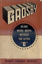 10 Works of Literature That Were Really Hard to Write | Literature and Writing | Scoop.it