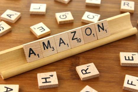 Vender en Amazon. Cuanto cuesta vender productos y usar su logística | #ecommerce #retail | Scoop.it