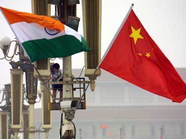 China warns India, says it will intervene if New Delhi incites trouble in Balochistan - Firstpost | Business Video Directory | Scoop.it