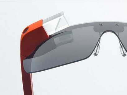 Big, Beautiful Photos Of Google's Computerized Glasses Show Off What They Can Do | TheBottomlineNow | Scoop.it