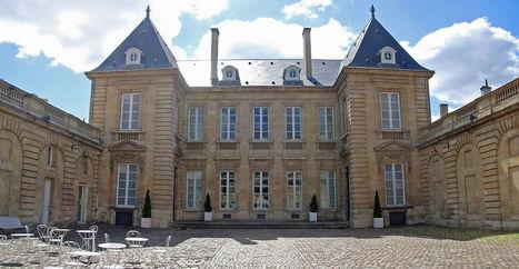Bordeaux Pétition pour sauver le musée des Arts décoratifs | L'observateur du patrimoine | Scoop.it