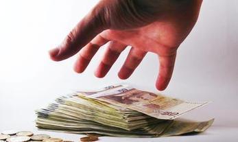 Ecuador rechaza informe de Transparencia Internacional sobre corrupción   Un poco del mundo para Colombia   Scoop.it