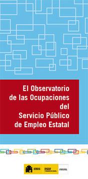 Informes delmercado de trabajo del Observatorio del SEPE | Empleo Palencia | Scoop.it