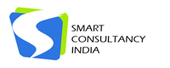 Smart Consultancy India-IT Software Development | Smart Consultancy India is among the leading independent IT Outsourcing, BPO Services and KPO services consultant in the Universal. | Scoop.it