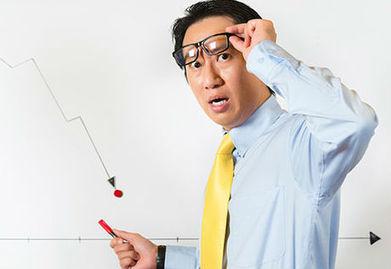9 raisons pour lesquelles vous ne vendez pas suffisamment | Espace Wilson I Alençon Coworking | Scoop.it