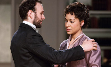 Why A Doll's House by Henrik Ibsen is more relevant than ever | IB Lang Lit | Scoop.it