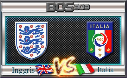 Prediksi Skor Bola Inggris vs Italia 15 Juni Piala Dunia 2014   Piala Dunia   Scoop.it