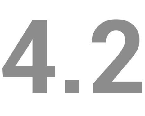 Android 4.2 Ufficiale: opzione multi utente, supporto a Miracast, Foto Sphere e molto altro! | Android News Italia | Scoop.it