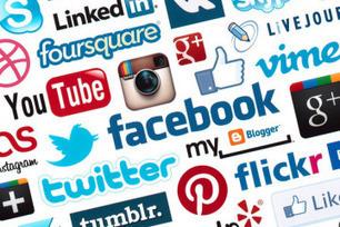 Eric Schmidt : « L'Internet tel que nous le connaissons va disparaître » | Seratoo - Marketing Web 2.0 | books | Scoop.it
