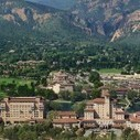 Daily Deal: Family Spring Break at the BroAdmoor | Flash Travel & Tourism News | Scoop.it