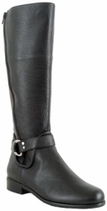 Wide Calf Riding Boots In Fashion | Fashion | Scoop.it