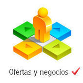 CONVOCATORIA TECNICOS TECNOLOGOS Y PROFESIONALES EN EL AREA DE LA SALUD | recomendados en Colombia | Scoop.it