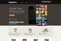 [instahub] | One place. Only Instagram! | instagram applications | Scoop.it