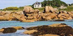 Et si le meilleur job du monde était en Bretagne ? | Info-Tourisme | Scoop.it