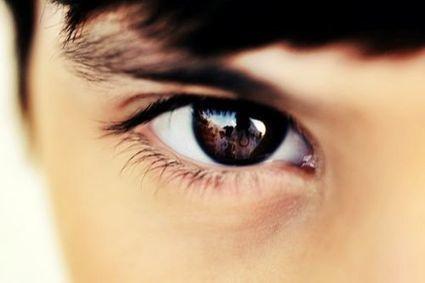 Des patients recouvrent la vue grâce à la thérapie génique | Personal Branding pour les coachs | Scoop.it
