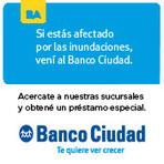 ADNciudad.com | Agencia De Noticias de la Ciudad - ¿POR QUÉ SE OPONEN AL CENTRO CÍVICO? | Fortalecimiento Ciudadano | Scoop.it
