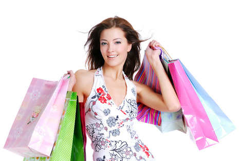 5 Most Famous Online Shopping Places for Everyone - Smart Shopping Tips - Quora | Hot and Latest Deals and Coupons | Scoop.it