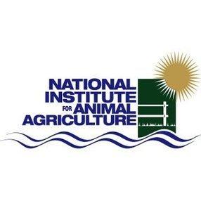 "NIAA supports animal welfare, not activists' ""humane education"" | Animal Rights | Scoop.it"